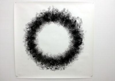 Carlin Mens, «Dansa i en Ring».