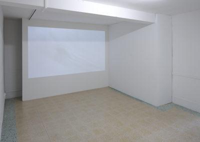 Vue de la salle 5.