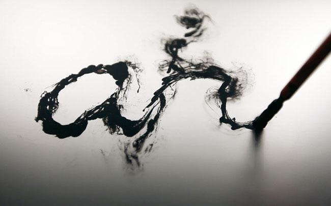Charwei Tsai, Wu Chi-Tsung, «À l'ombre des sens»
