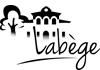 labege_logo