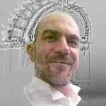 Pascal Ruetsch