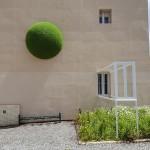 """de la Maison Segond"""" de Carl Hurtin. Photographie : Maison Salvan."""