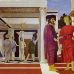 la-flagellation-du-christ_piero-della-francesca_1447_urbino-galleria-nazionale-delle-marche