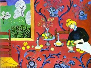 Conférences d'Histoire de l'art 2011 – 2012 par Catherine Huber