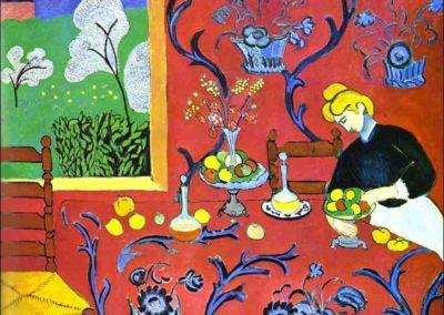 Conférences d'Histoire del'art 2011-2012 parCatherineHuber