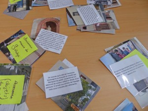« Il était une histoire de l'avenir », par les enfants de la Maison Salvan