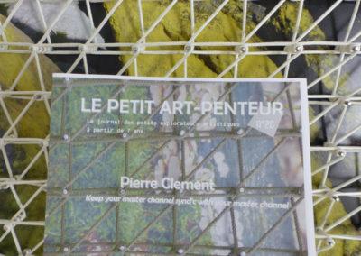 Le Petit Art-Penteur n°20