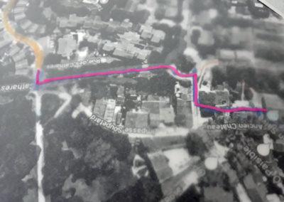 Stage d'été : le quartier Jacques Brel s'affiche à la Maison Salvan.