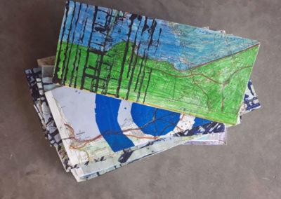 Atelier_classe_evergreen_plaza_serigraphie_carte (6)