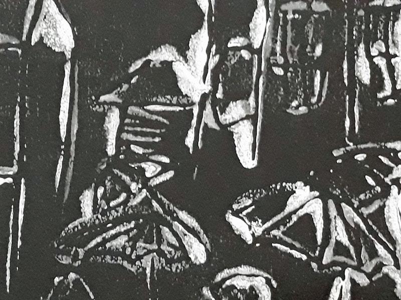 Ateliers « L'image-fantôme » !